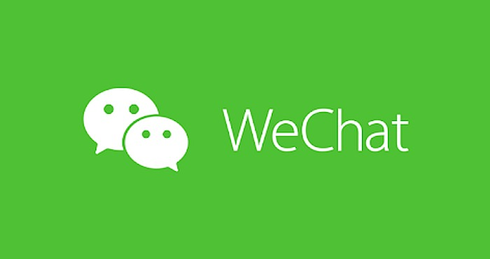 Download Wechat links