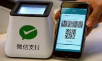 WeChat Messenger Reaches Out to More Markets
